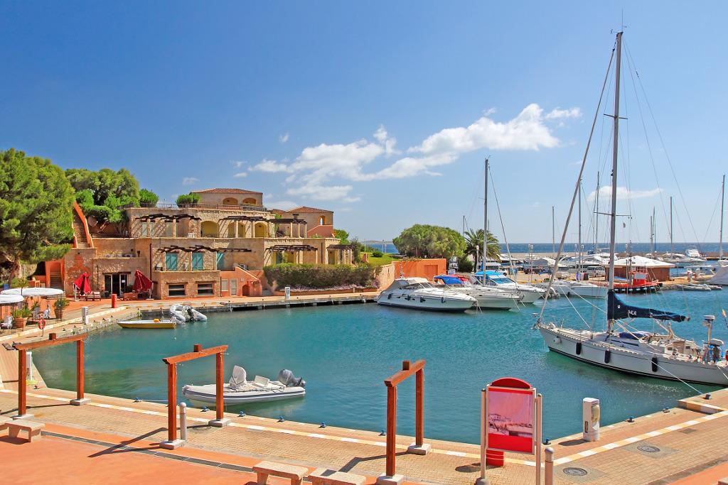 olbia-wakacje-wybrzeże-Sardynia