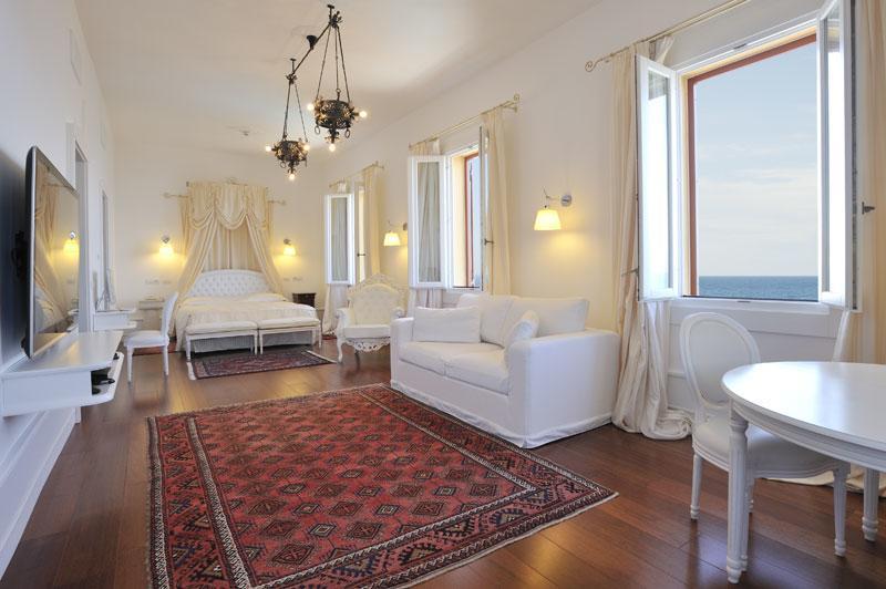 hotel Alghero