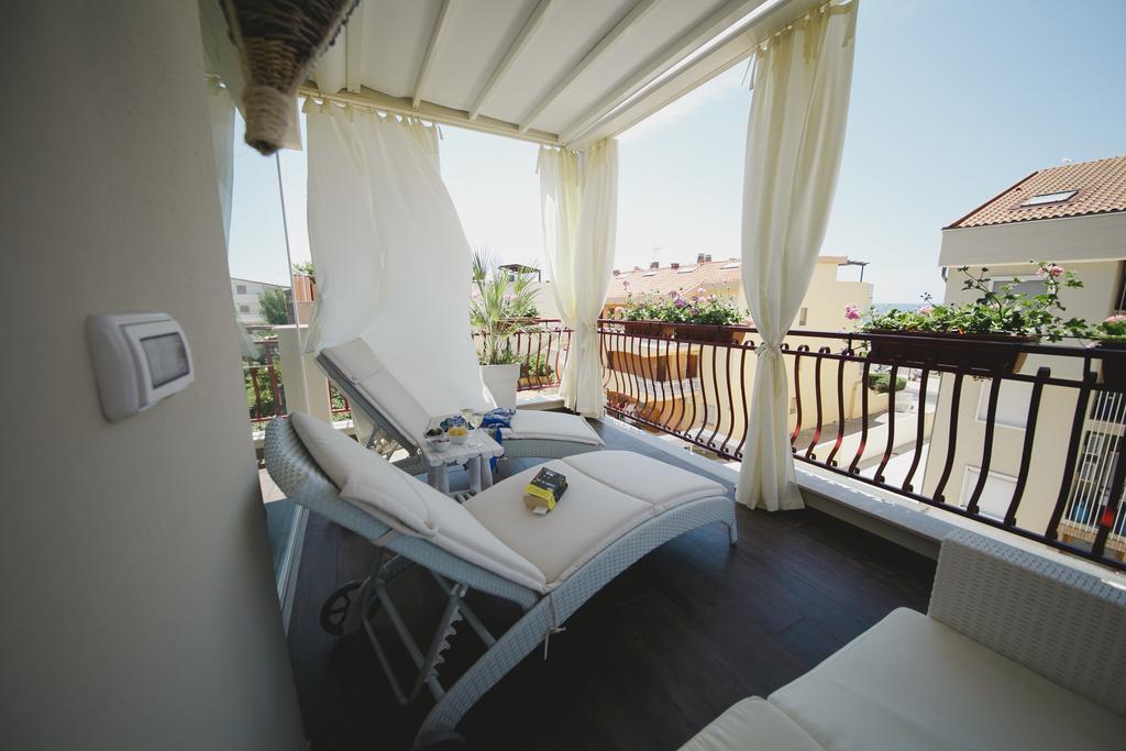 apartament Alghero Sardynia