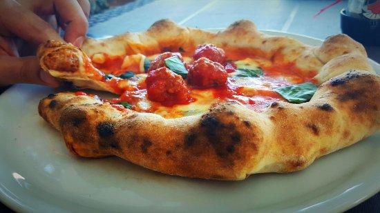 pizza-carloforte
