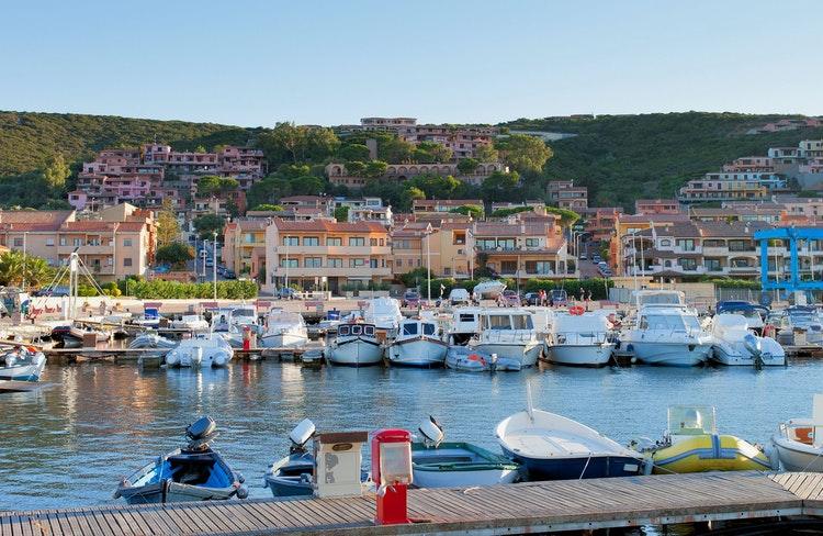 palau-wakacje-Sardynia