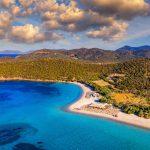 Przewodnik po Sardynii Południowej