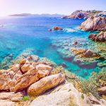 Wakacje na słonecznej Sardynii