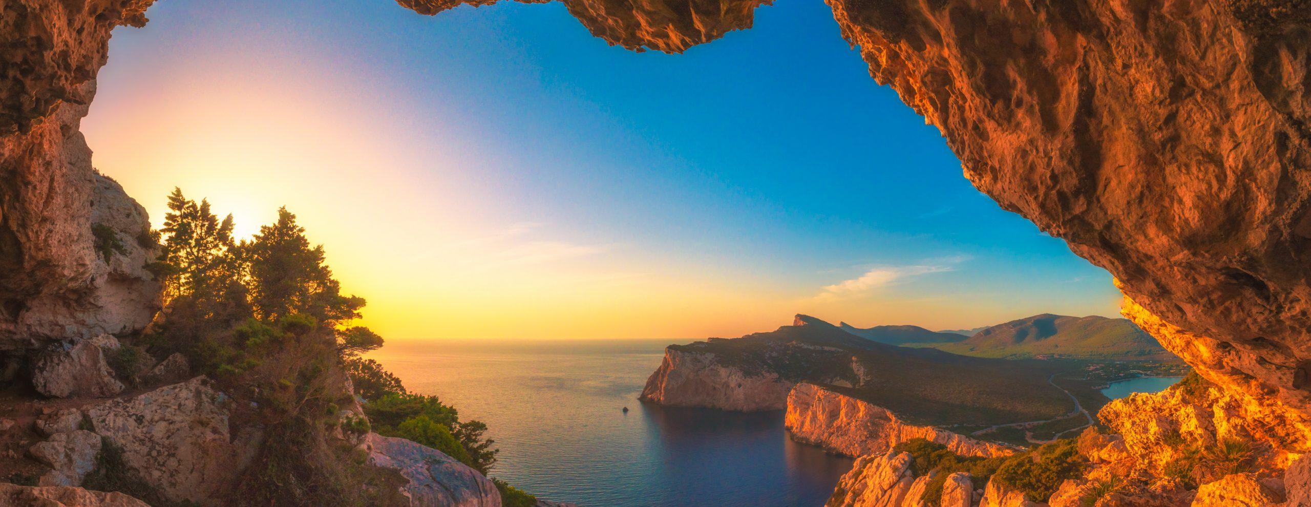 Wakacje na Sardynii, dlaczego warto wybrać ten zakątek Europy