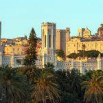 Odkryj Sardynię, szlakiem jej historii, kultury i tradycji