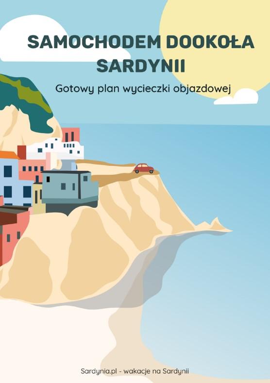 Przewodnik Po Sardynii