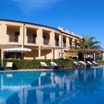Jak zaplanować wakacje na Sardynii na własną rękę?