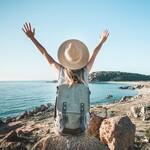 Przeprowadzka na słoneczną Sardynię – ceny mieszkań i przybliżone koszty życia